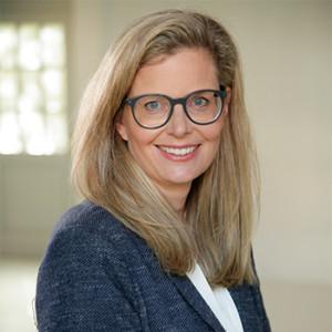Caroline Reich Immobilien Portrait
